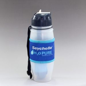 ph2o 28oz bottle 5x5 300px (2)