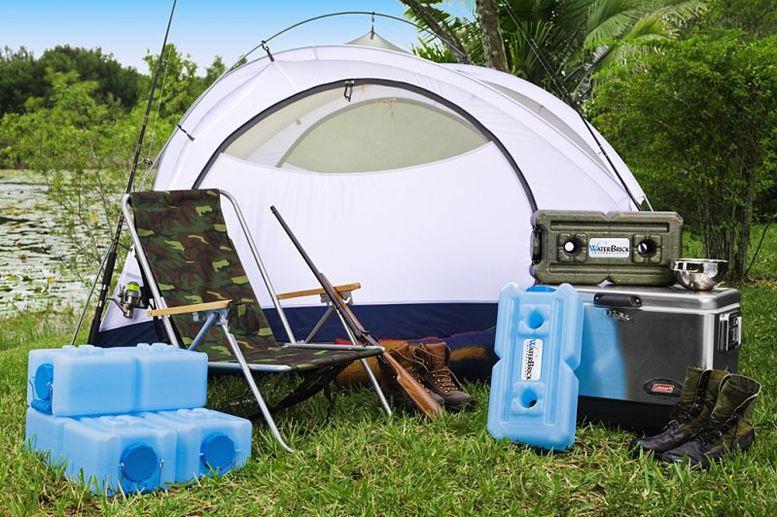 Camp1_6004