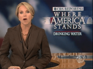 america-water