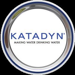 katadyn (1)