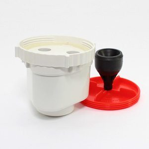 water pitcher filter b 300